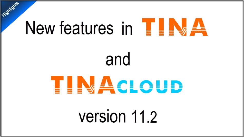 tina analog, digital, mcu \u0026 mixed circuit simulatorclick the picture to see the highlights of tina v11 2