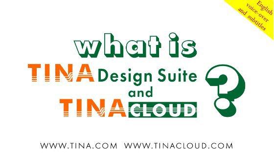 tina analog, digital, mcu \u0026 mixed circuit simulatorTina Circuit Simulator For Analog Digital Mcu Mixed Circuit #13